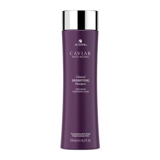 Caviar Clinical Detoxifying Shampoo