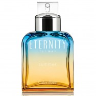 Eternity Summer For Men EDT