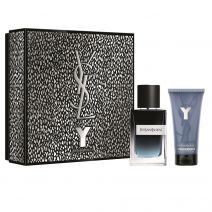 Y EDP 60ml Set