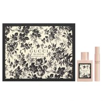 Bloom Nettare Di Fiori EDP 50ml Set