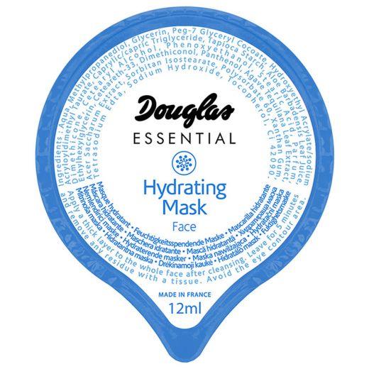 Drėkinamoji veido kaukė Douglas Essential