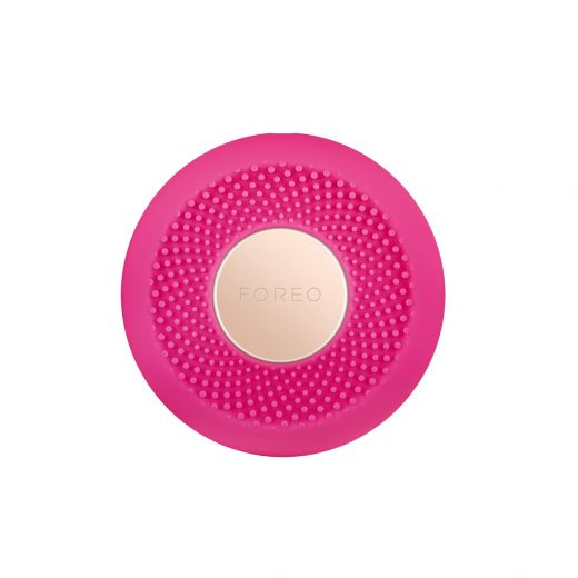 UFO mini Smart Mask Treatment Mint Fuchsia