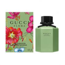 Flora Emerald Gardenia EDT