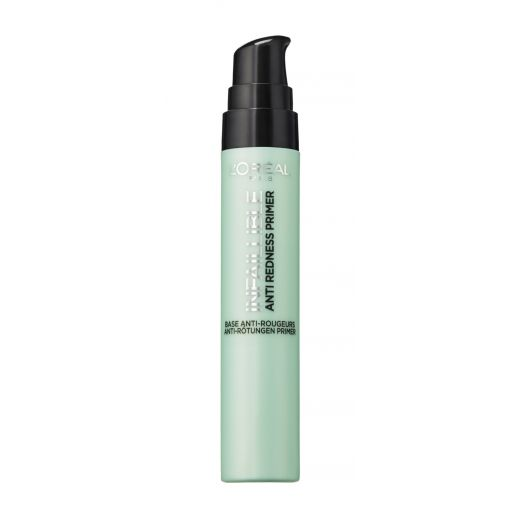 Infaillible Anti Redness Primer