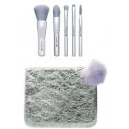 Snow Ball Basic Brush Kit