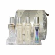 Plaukų priežiūros rinkinys moterims Biosilk