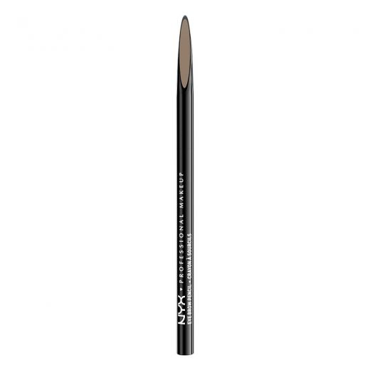Precision Brow Pencil