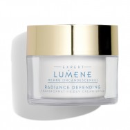 Radiance Defending Transformative Day Cream SPF20 HEHKU