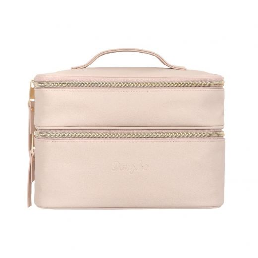 Carry-All Beauty Bag