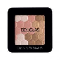 Honey Glow Powder