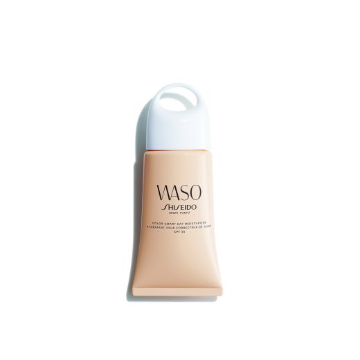 Color-smart Day Moisturizer SPF30