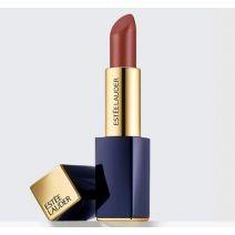 Pure Color Envy Metallic Matte Lipstick