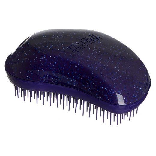 Original Purple Glitter