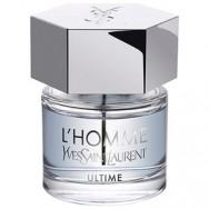 Parfumuotas vanduo vyrams Yves Saint Laurent
