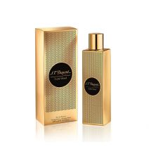 Noble Wood EDP