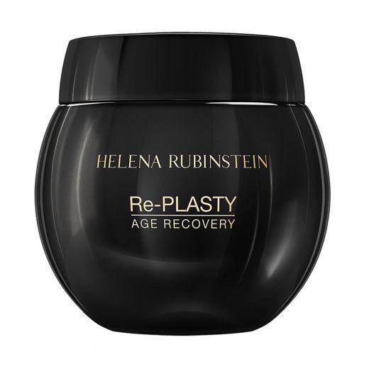 Re-Plasty Age Recovery Night Cream