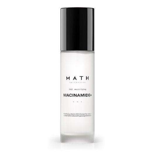 Niacinamide+ Cream