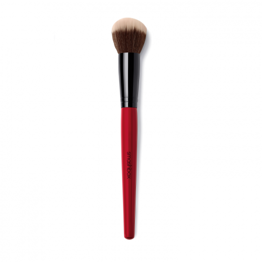 Blurring Foundation Brush