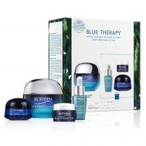 Blue Therapy Accelerated Day Cream 50ml Set