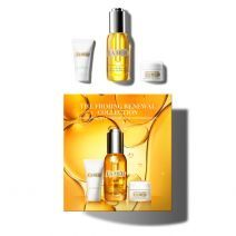 The Renewal Oil 30ml Set