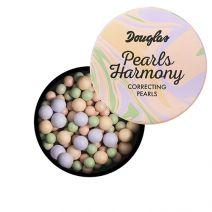Pearls Harmony Correcting Pearls