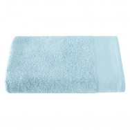 Mint Towel