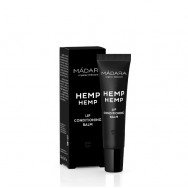 Hemp Hemp Lip Conditionig Balm