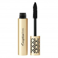 Exception Eyes Mascara