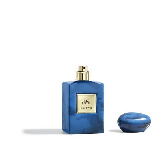 Privé Bleu Lazuli