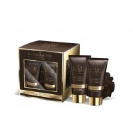 The Luxury Bathing Small Homme Set
