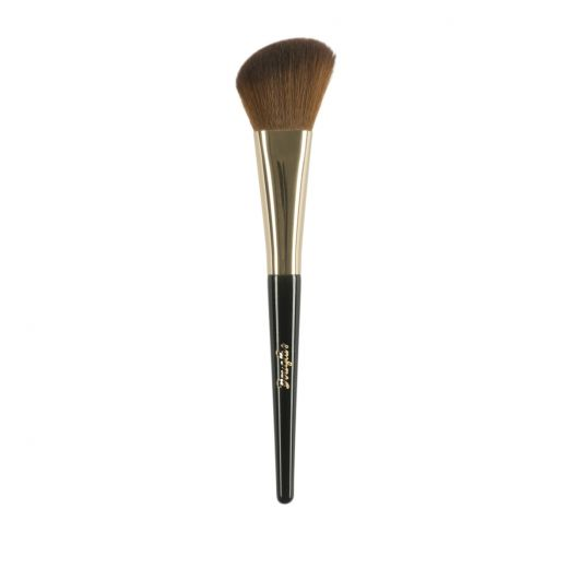 Angled Blusher Brush