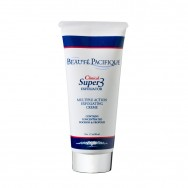 Clinical Super3 Exfoliator