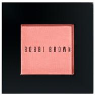 Skaistalai Bobbi Brown