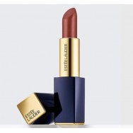 Pure Color Envy Metallic Matte Lipstick