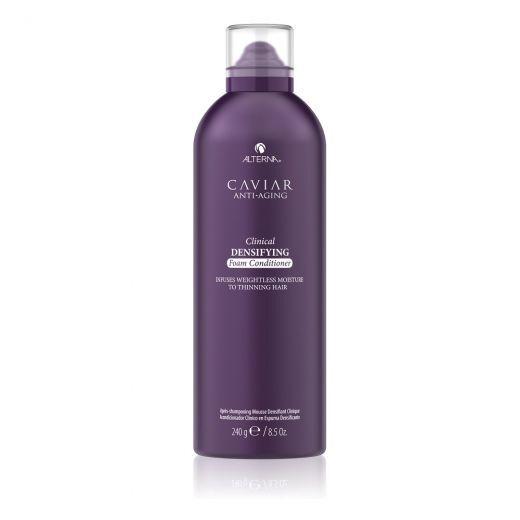 Caviar Clinical Densifying Foam Conditioner