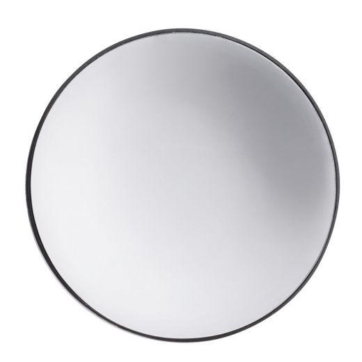 Didinanamasis veidrodis X10 Douglas