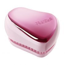 Compact Styler Baby Doll Pink