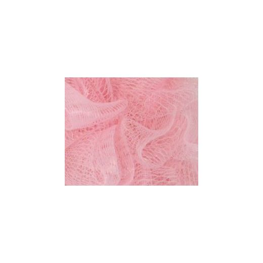 Rožinė