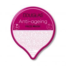 Anti - Ageing Face Mask