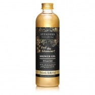 24 Carat Gold Shower Gel