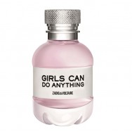 Girls Can Do Anything EDP