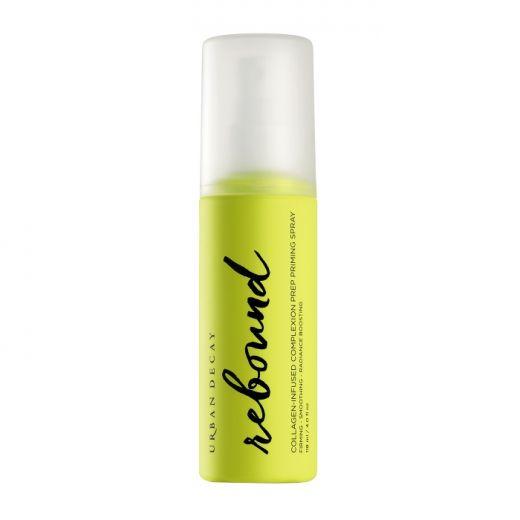 Rebound Collagen-Infused Complexion Prep Priming Spray