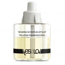 Lov'space Titillating Fragrance Refill