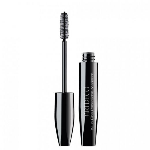 All in One Panoramic Mascara