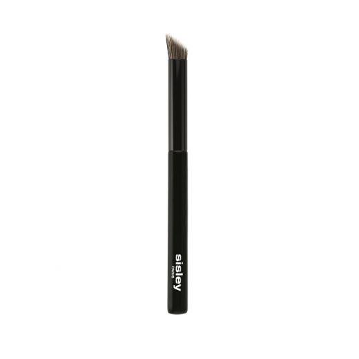 Eyeshadow Smudge Brush