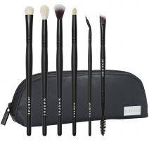Eye Stunner 6-Piece Brush Set