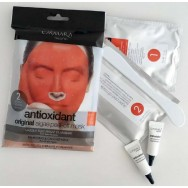 Antioxidant Algea Peel Off Mask Kit 2 Sessions