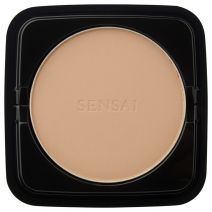 Total Finish Compact Powder Refill