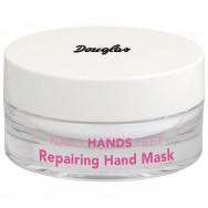 Repairing Hand Mask