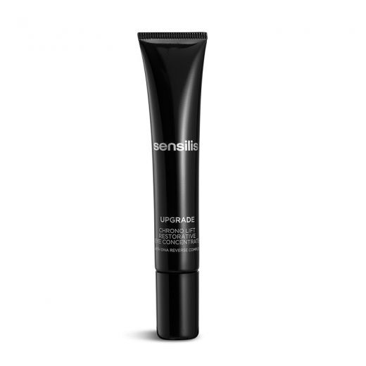 Upgrade Chromo Lift Restorative Eye Concentrate